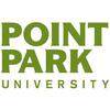 Subventions de l'Université Point Park