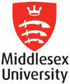 Université Middlesex