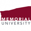 Université Memorial de Terre-Neuve