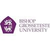 Bourses du bureau international à l'Université Bishop Grosseteste, Royaume-Uni