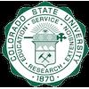 Subventions de l'Université d'État du Colorado
