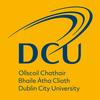 Bourses de l'Université de la ville de Dublin