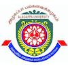 Bourses de l'Université Alagappa