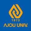 Bourses de l'Université Ajou