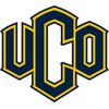 Subventions de l'Université de Central Oklahoma