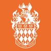 Royal Holloway, Bourses de l'Université de Londres