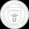 Bourses de l'Université Sapporo Otani
