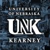Université du Nebraska à Kearney Grants