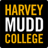 Esterbrook Merit Awards pour les étudiants internationaux au Harvey Mudd College, États-Unis