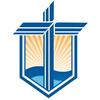 Subventions de l'Université Concordia Wisconsin