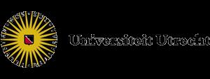 Université d'Utrecht
