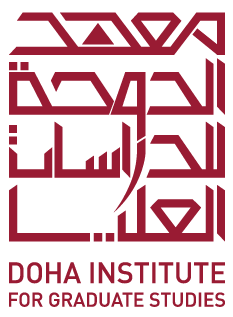 Doha Institute for Graduate Studies Master's Scholarships