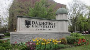 Bourses d'études prédoctorales Killam de l'Université Dalhousie, Canada 2022-2023