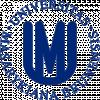 جامعة مصاريك