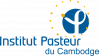 معهد باستور دو كامبودج