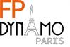 برنامج زمالة FP-DYNAMO-PARIS