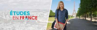 Etudes-en-France.jpg