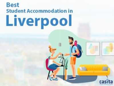 Liverpool (450x450).jpg