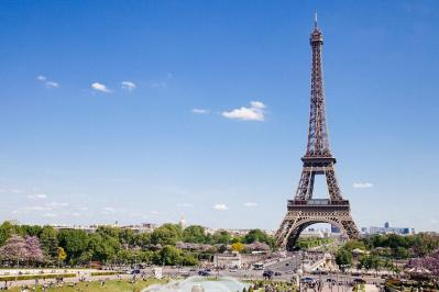 Featured Image - How To Find The Right Accommodation In France.jpg