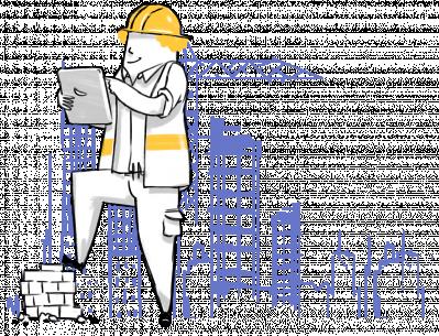 construction-header.png