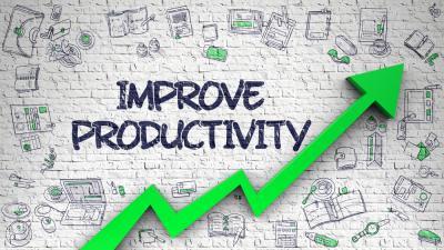 improve-productivity.jpg