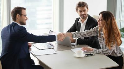Negotiation Skills.jpg